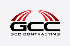 GCC Ginco LLC