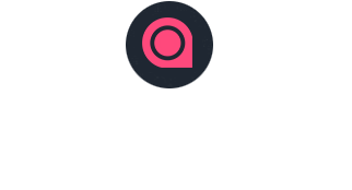 AtSign Studio